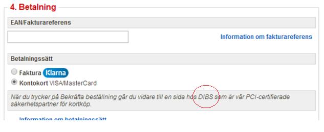 dibs1