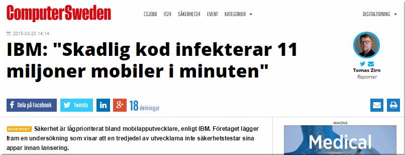 idg-11-miljoner-i-minuten-v2